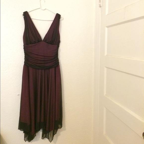 Dresses Black Renaissance Dress Poshmark
