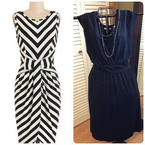 >> 2 Dress Bundle <<