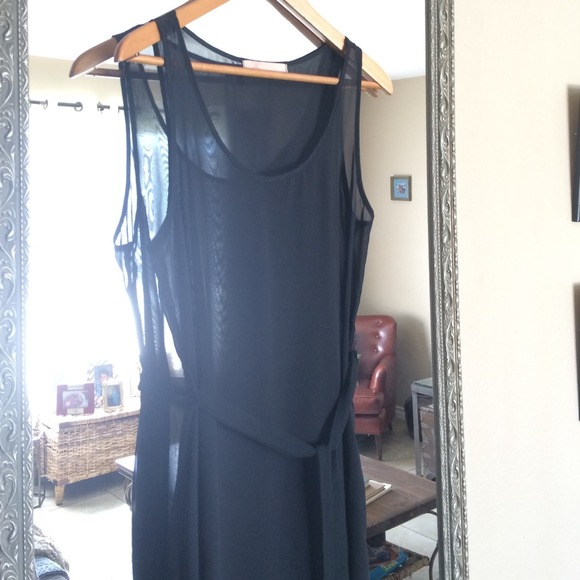 cover up for maxi dress images