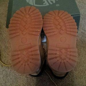 Timberland Chaussures Pour Enfants nZyqDU0D