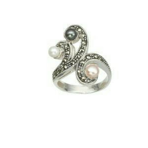 Jewelry - Freshwater Pearls