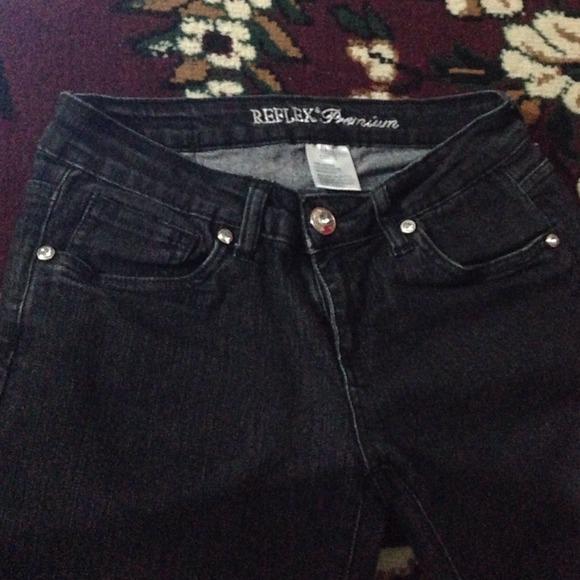 70% off Reflex Premium Jeans Denim - Reflex Premium Jeans from ...