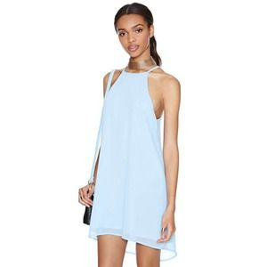 Nasty Gal Dresses & Skirts - Nasty Gal Dress