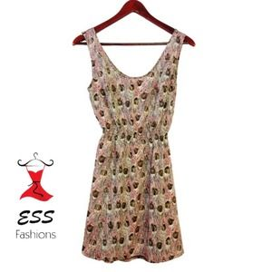 Dresses & Skirts - ✨HOST PICK✨ Adorable little sundress!