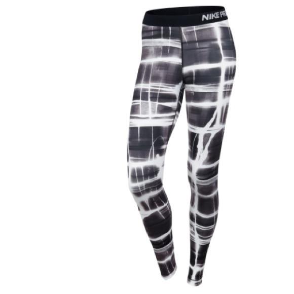 5afe5268af Nike Women's Pro Core Compression Printed Tights. M_53d180c4dd7b7f1fba026fe6