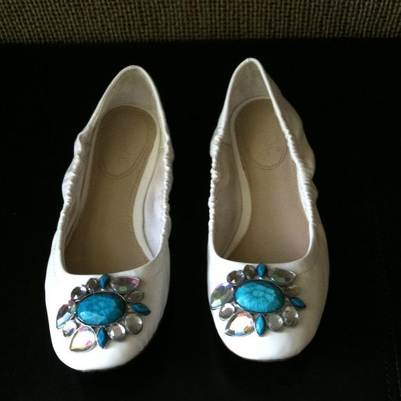 fbb40147e2b Studio Paolo Shoes. M 53d26cd91b865a74ae01f14b