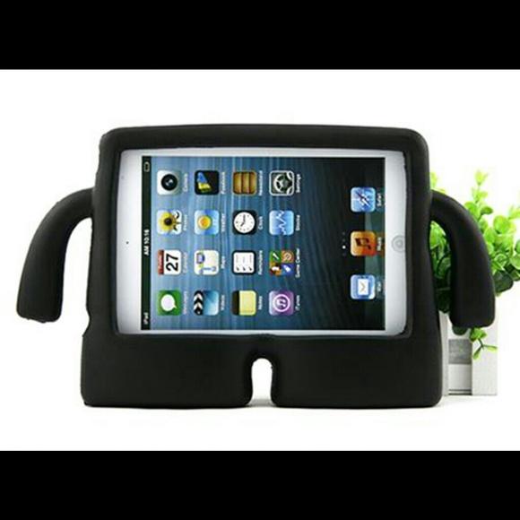 hot sales b8335 8c86a ⬇️💲⬇️Speck iGuy iPad Mini Kid Friendly Case