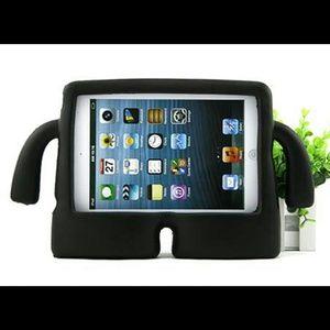 hot sales 9d8b7 509db ⬇️💲⬇️Speck iGuy iPad Mini Kid Friendly Case