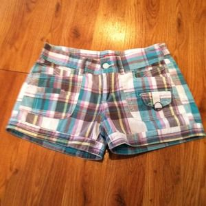 Other - 💕Price Cut💕Unionbay shorts size 5