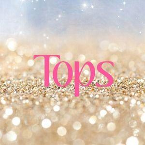 Tops!!!
