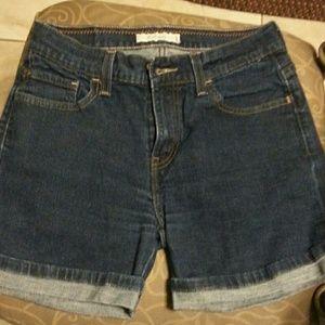 515 jeans levis
