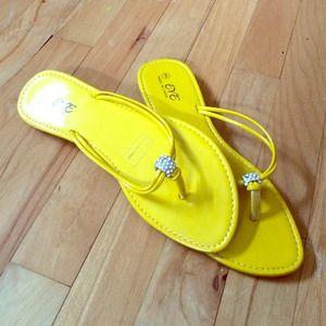 eve Shoes - EVE shoe