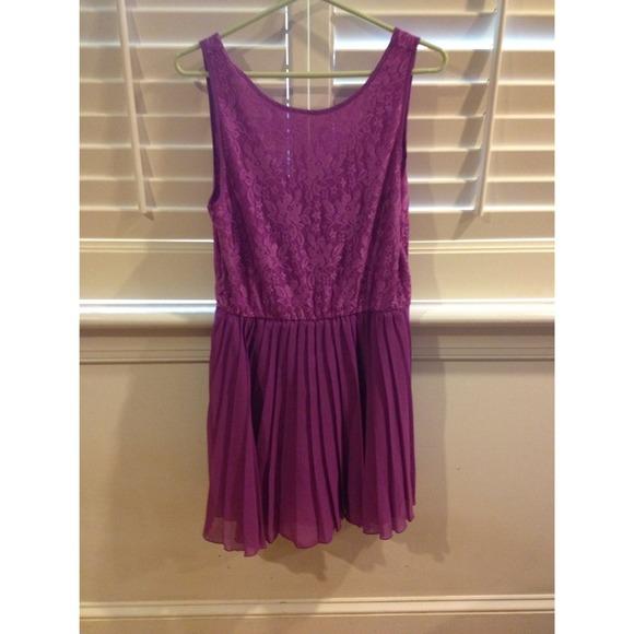 bd90084299f33 Forever 21 Dresses | Soldon Vinted | Poshmark