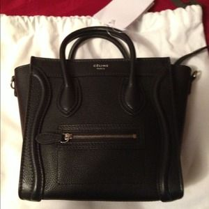 366560c3282 Givenchy Bags | 100 Auth New Bambi Tote Bag Popular | Poshmark