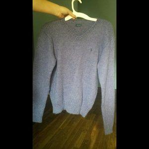 Sweaters - 100% Alpaca