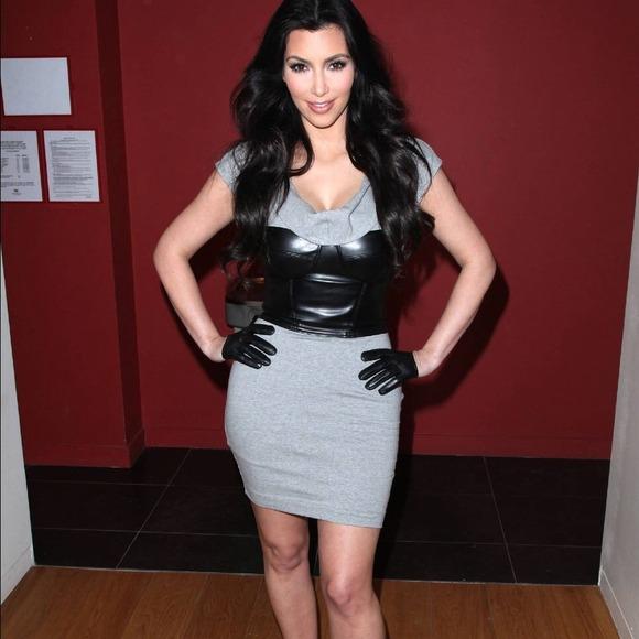 Kim Kardashian Clothing Line Kim Kardashian For Bebe Line