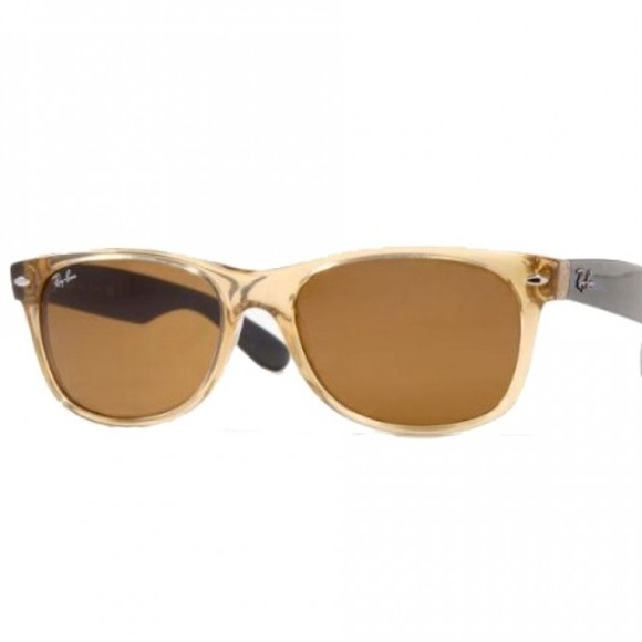 ray ban sunglass lowest price  68% off Ray-Ban Accessories - 鉁↙OW PRICE鉁℉oney Ray-Ban ...