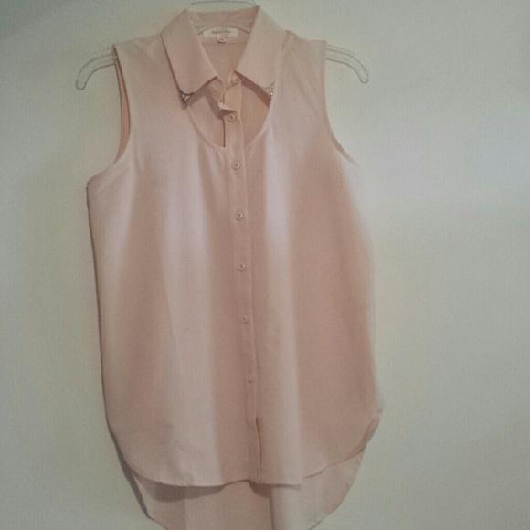 c3ee041a english rose Tops | English Rose Shirt | Poshmark