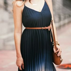 alloy apparel Dresses - Ombre maxi dress 2