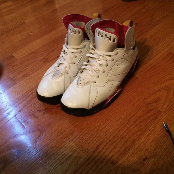 separation shoes febe7 70ac5 M 53d6d86cfab8364619271d48