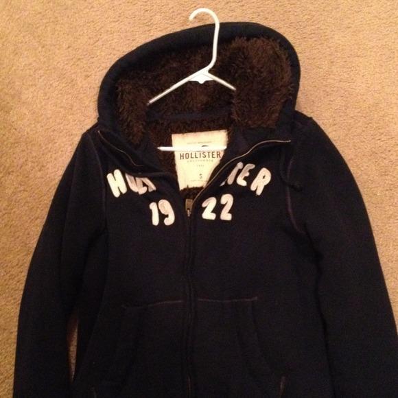 hollister men hoodies images