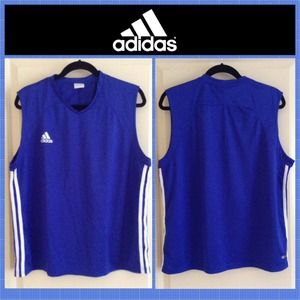 ⭐️CLEARANCE SALE Adidas Activewear