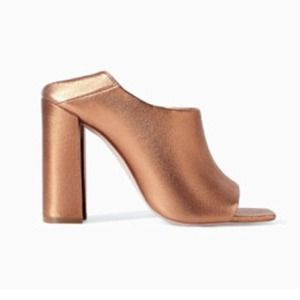 HOST PICKZara shoes