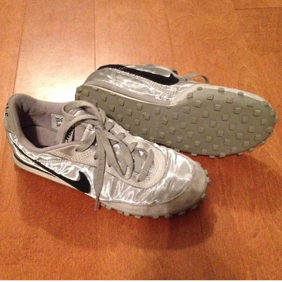 798cb88b Nike Vintage Collection Waffle Racer Sneakers. M_53d79e7a1b865a40310175ad