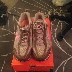 low priced a5548 49126 ... coupon for nike shoes nike shox junga ii 38030 25577