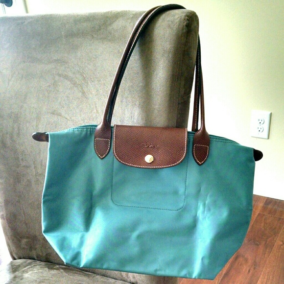 Longchamp Le Pliage Medium