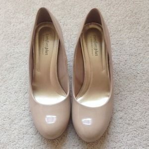 Listing not available - aerie Other from May's closet on Poshmark