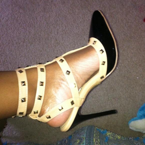 replica christian louboutin shoes aliexpress