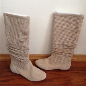 UGG Shoes - UGG Australia Abilene Tall Slouch Boot