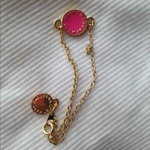 Marc Jacobs Bracelet ..