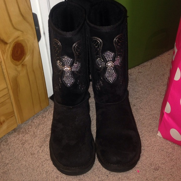 montana west Shoes | Winter Boots | Poshmark