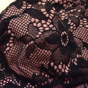 Victoria's Secret Intimates & Sleepwear - Victoria's Secret Angels Secret Embrace bra