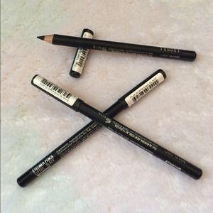 brand New Black eyeliner