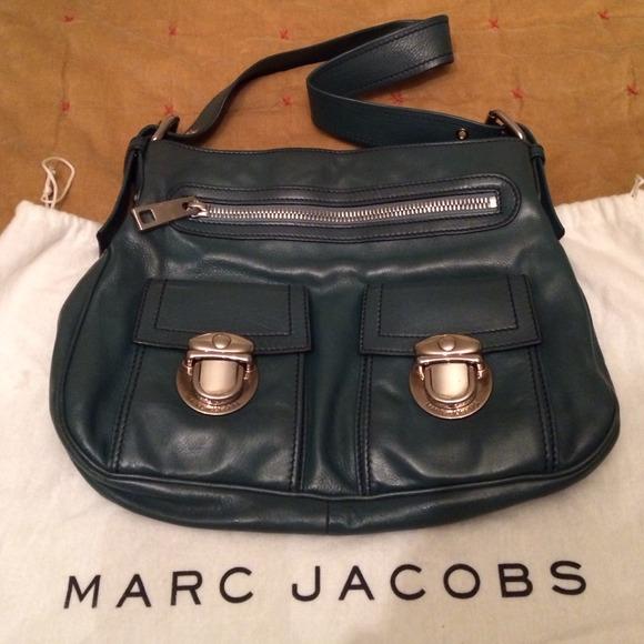 5c48164a1f Marc Jacobs Bags | Authentic Stella Bag | Poshmark