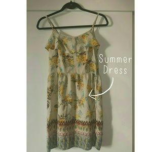 Dresses & Skirts - Bundle for Lalisaann72