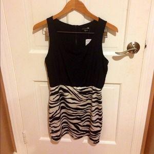 Rene moiselle dresses styles