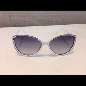 98020ba7c73 Balenciaga Accessories - Balenciaga Sunglasses