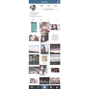 Follow?