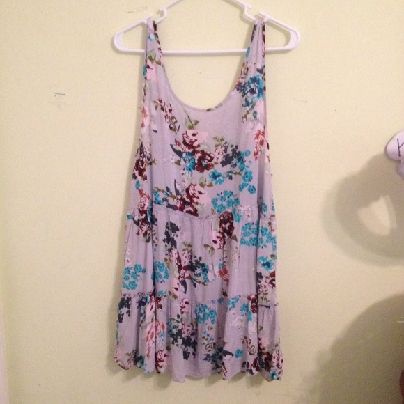 40330b85 Wet Seal Tops | Traded On Vinted Long Shirt Beach Coverup | Poshmark