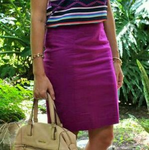 Dresses & Skirts - Lovely skirt