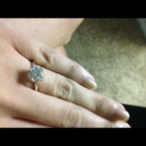 Jewelry - More pics
