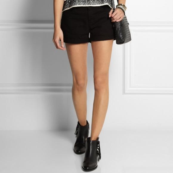 37% off Valentino Boots - ❌❌SOLD❌❌BRAND NEW Valentino black ...