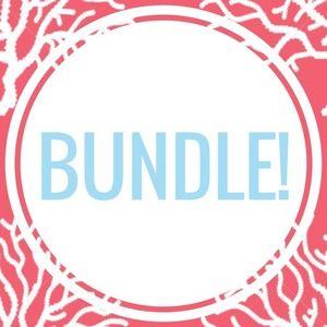 TopsByTai Tops - Bundle for @lis101 !