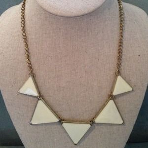 groopdealz Jewelry - Statement Necklace
