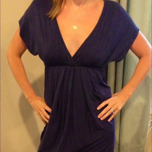 Tart Dresses & Skirts - Tart dress