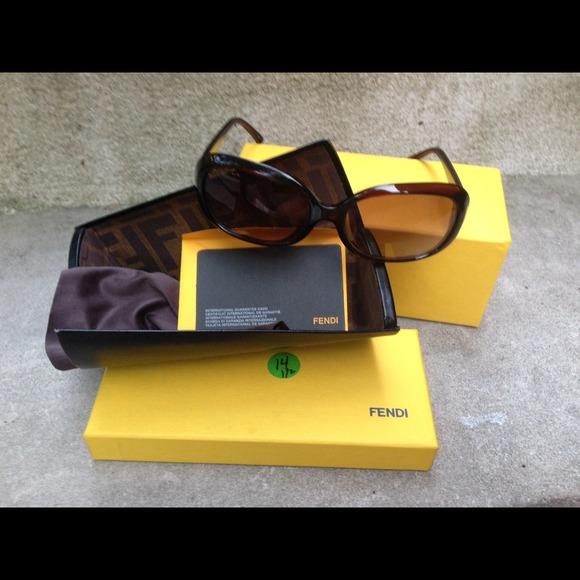 436f008e5e6 Buy Fendi Sunglasses Case